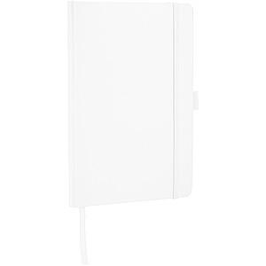 Kancelářský zápisník , bílá