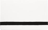 CELEBO Sada barevných značkovacích lístků v bílém kartonovém obalu