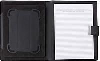 ROSTOV Sloha A4 s blokem a místem na tablet