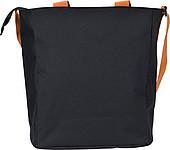 Taška na rameno GETBAG s hlavní úložným prostorem na zip