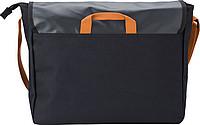 Taška na dokumenty GETBAG s polstrovanou kapsou na tablet