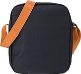 Taška přes rameno GETBAG s polstrovanou kapsou na tablet
