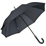 Automatický deštník Ferraghini, 210T s pouzdrem