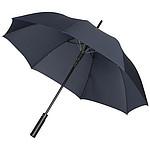 Automatický deštník 23, námořní modrá