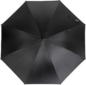 KARNAL Automatický deštník, pr. 105cm