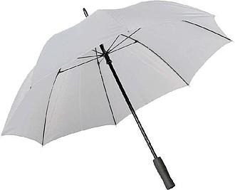 MANIKARAN Velký deštník s celoreflexním povrchem, pr. 60 cm - pláštěnky