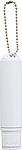 GROM Plastový kartáč na šaty s integrovaným šitíčkem v rukojeti