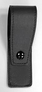 TINKA Cestovní manikúra Solingen, černá