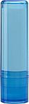 ILONA Balzám na rty, barva obalu světle modrá ručníky s potiskem