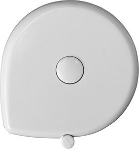 GIMLI Metr pro měření BMI ručníky s potiskem