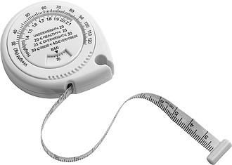 GIMLI Metr pro měření BMI