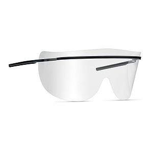 Dvoje brýle z PET