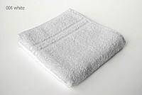 Hotelová osuška 70x140cm, 450 gm2, bílý