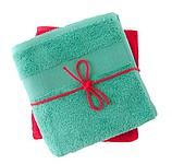 Dárková sada ručníků