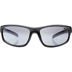Sluneční brýle Slazenger, černá
