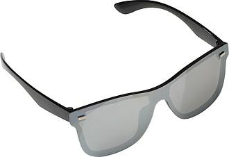 Sluneční brýle, UV400