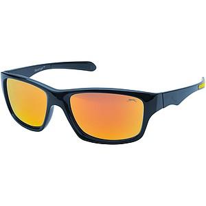 Sluneční brýle, námořní modrá