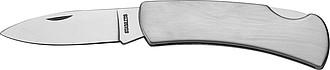 Kapesní skládací nůž