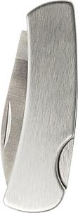 Nerezový kapesní nůž