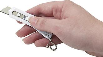 Malý řezací nůž