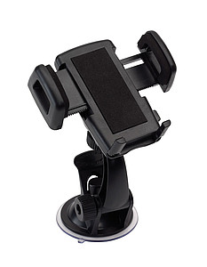 HEMDAL Držák na mobilní telefon nebo navigaci do auta