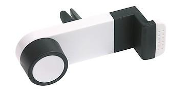 MODARES Držák na mobil do mřížky větráku v autě