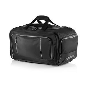 OPAL Cestovní taška na kolečkách