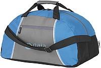 CATALIN Slazenger sportovní taška, královská modrá
