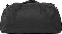 HELARA Velká sportovní cestovní taška, černá