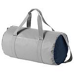 Oválná cestovní taška, námořní modrá