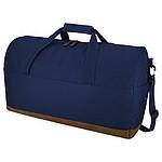 MODY SPORT BAG Cestovní taška Slazenger