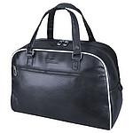 Luxusní cestovní taška Slazenger, modrá