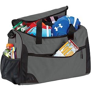 Cestovní taška 17