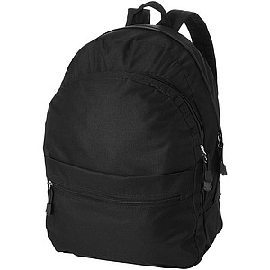 MAREK 600D batoh, černá