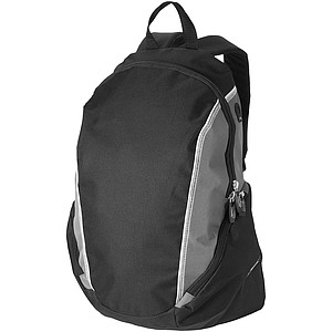 CEDRETA Slazenger batoh na laptop, černá