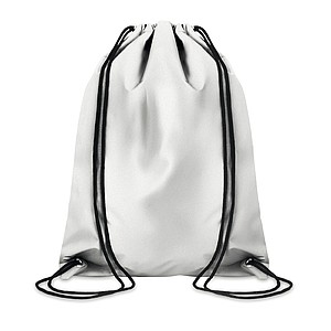 Reflexní stahovací batoh