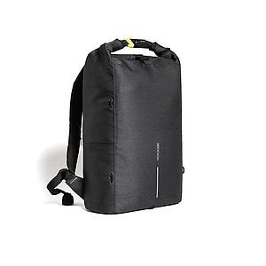 Nedobytný batoh Bobby Urban Lite, černá