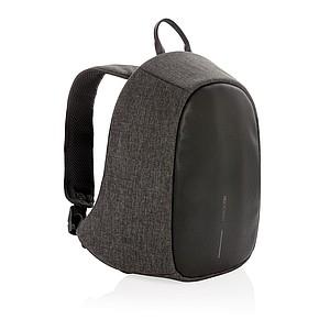 Bezpečnostní batoh Cathy, černá
