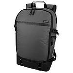 """Lehký batoh Elleven s přihrádkou pro notebook 15,6"""""""