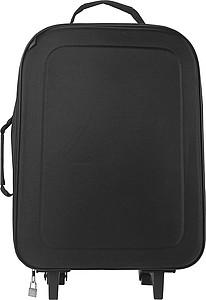 TARAWA Skládací kufr na kolečkách