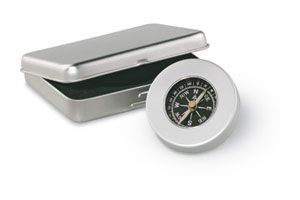GAMA navigační kompas
