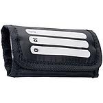 Ochrana rukojeti tašky s místem pro kontakt