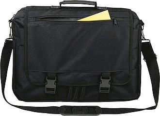 Taška na rameno na laptop