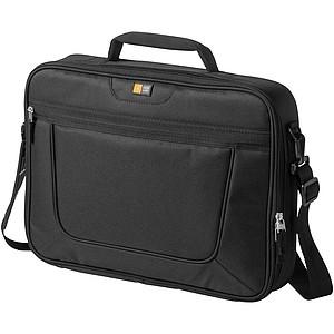 """Taška na lapptop 15,6"""", zn. Case Logic, černá"""