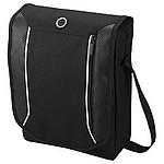 Malá taška přes rameno na tablet