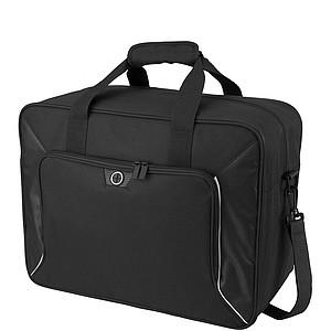 Cestovní taška na notebook