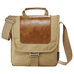 Malá taška přes rameno FIELD&CO na tablet