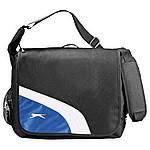 """Sportovní taška Slazenger na rameno pro notebook 17"""""""