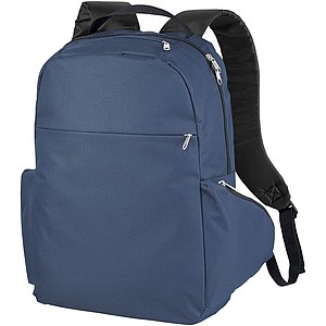 """Batoh na laptop 5,6"""" l, námořní modrá"""