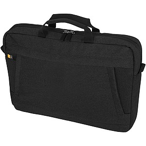 """Taška 15,6"""" na laptop, černá"""